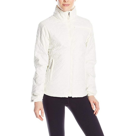 Under Armour Jackets & Blazers - Under Armour Infrared Jacket